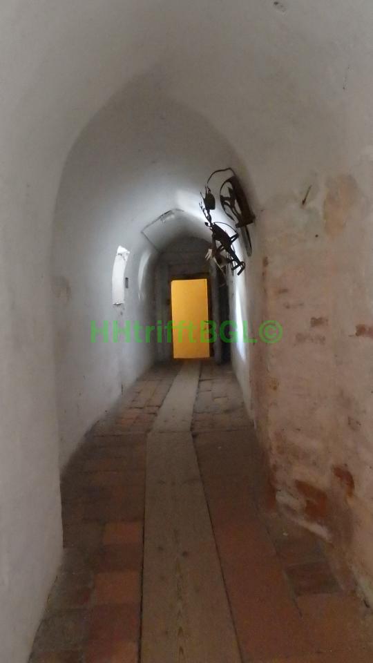 Burghausen Burg (15)
