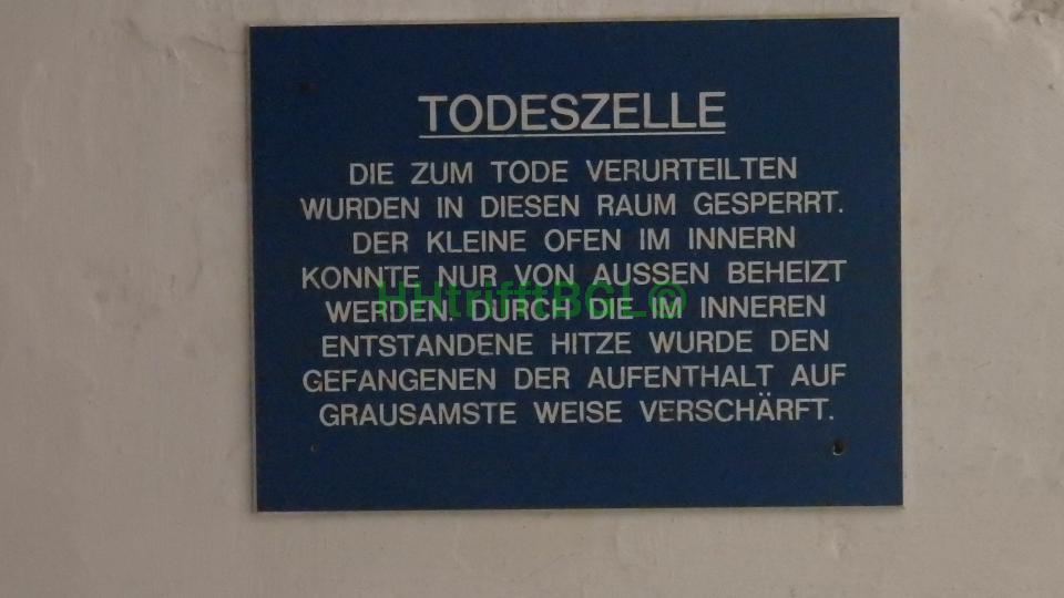 Burghausen Burg (16)