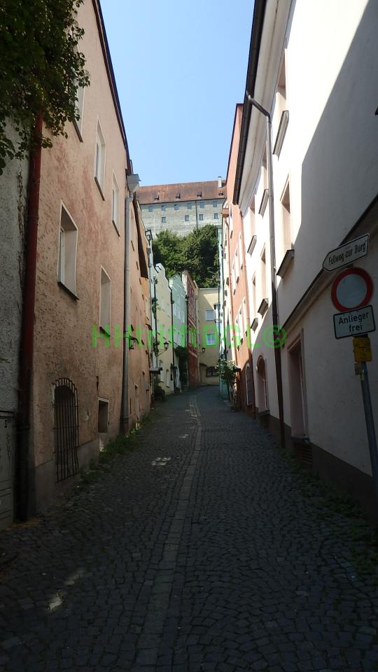 Burghausen Stadt (10)