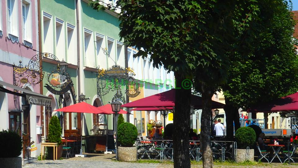 Burghausen Stadt (12)