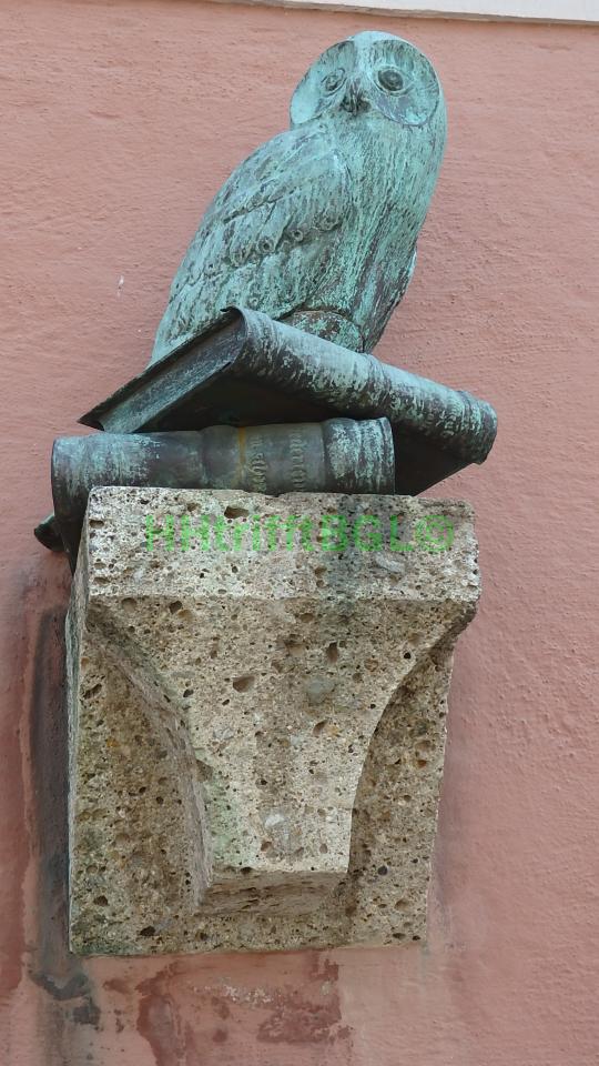 Burghausen Stadt (6)