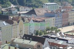 Burghausen Burg (10)