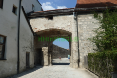 Burghausen Burg (17)