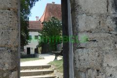 Burghausen Burg (20)
