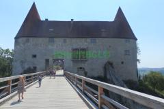 Burghausen Burg (22)