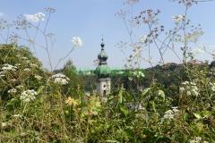 Burghausen Burg (24)
