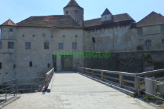 Burghausen Burg (25)