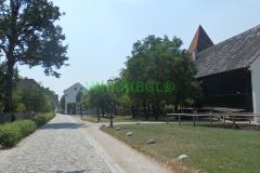 Burghausen Burg (5)