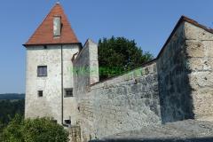 Burghausen Burg (8)