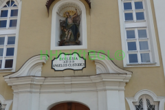 Burghausen Stadt (7)