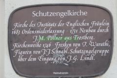 Burghausen Stadt (8)