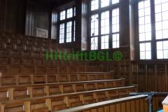 Hörsaal Museum für Völkerkunde (5)