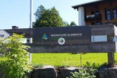 Jugendherberge BGL Anfahrt (1)