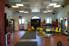 Jugendherberge BGL Hauptgebäude (4)