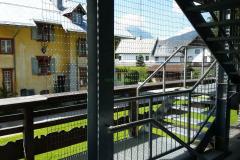 Jugendherberge BGL Haus Untersberg (12)