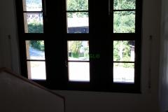 Jugendherberge BGL Haus Untersberg (14)