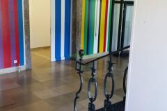 Jugendherberge BGL Haus Untersberg (16)
