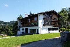 Jugendherberge BGL Haus Untersberg (2)