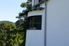 Jugendherberge BGL Haus Untersberg (4)