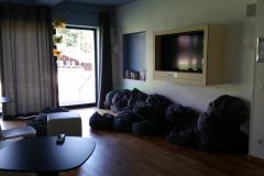 Jugendherberge BGL Haus Untersberg (6)