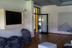 Jugendherberge BGL Haus Untersberg (8)