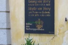 Jugendherberge BGL Stifter (2)