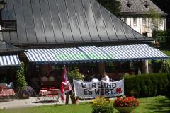 Königssee Streik (1)