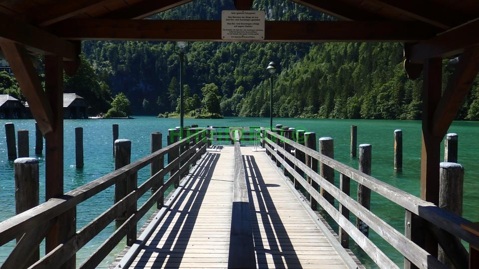 Königssee (1)