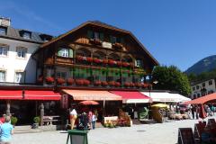 Königssee Hotel Schiffmeister (2)