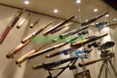 Maritimes Museum (10)