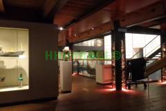 Maritimes Museum (19)