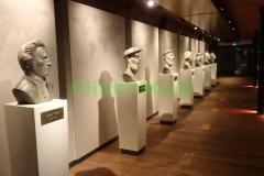 Maritimes Museum (20)