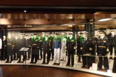 Maritimes Museum (24)