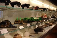 Maritimes Museum (26)