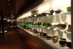 Maritimes Museum (30)
