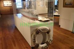 Maritimes Museum (31)
