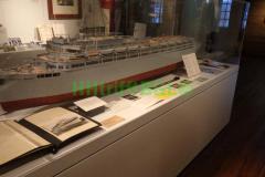Maritimes Museum (32)