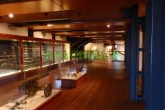 Maritimes Museum (34)