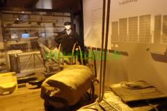 Maritimes Museum (40)