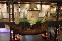 Maritimes Museum (8)