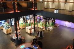Maritimes Museum (9)