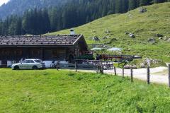 Kederbacher Kaser Mordaualm (3)