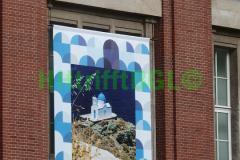 Museum für Völkerkunde Hamburg (3)