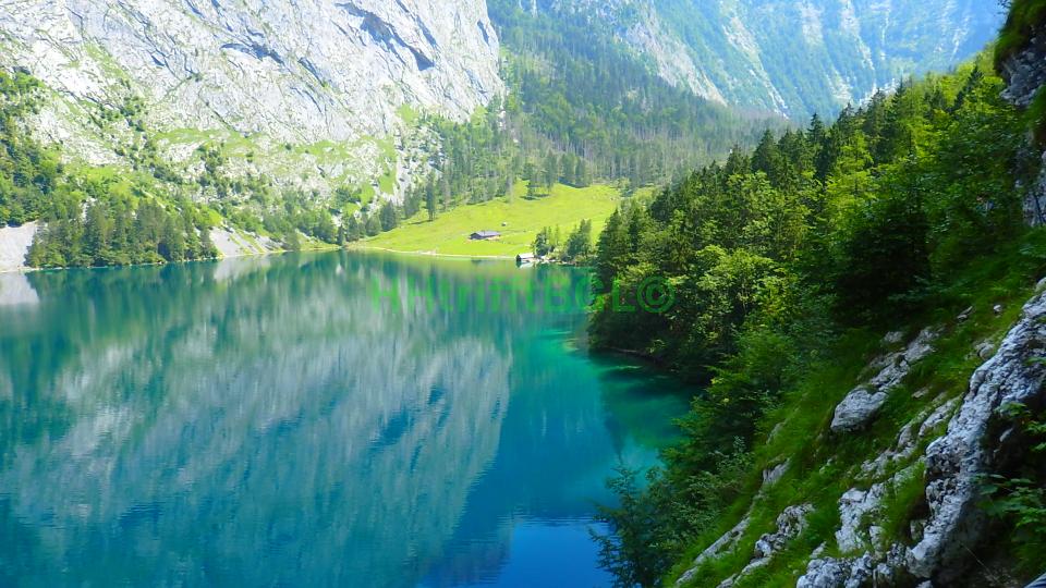 Oberseee Fischunkelalm (4)