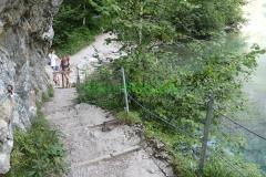Wanderung am Obersee (1)