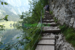 Wanderung am Obersee (2)