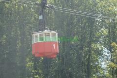 Predigtstuhlbahn (1)