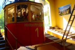 Predigtstuhlbahn (2)