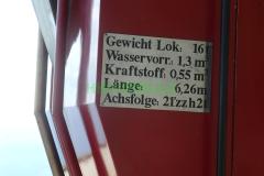 Schafbergbahn (7)