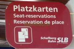 Schafbergbahn (10)